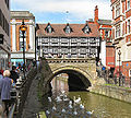 High Bridge -High Street -Lincoln-22May2007 (2).jpg