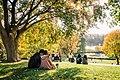 High Park Toronto October 2012.jpg