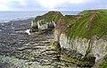 High Stacks - geograph.org.uk - 173299.jpg