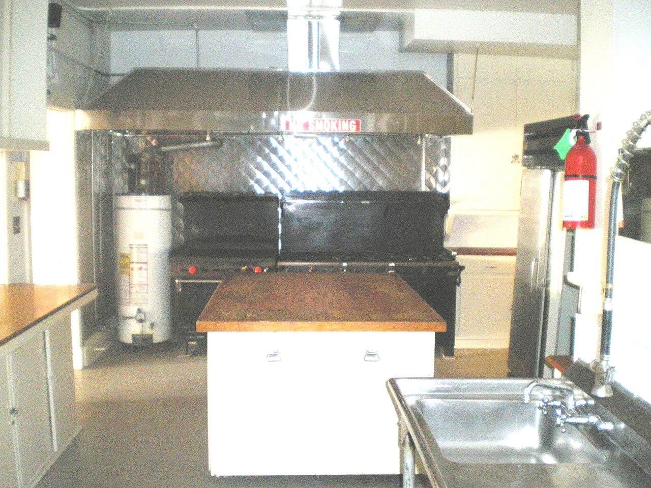 Highland Park Kitchen Bath