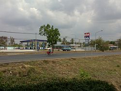 Highway 24 in Nang Rong.jpg