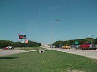 Highway 82.JPG