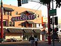 Hillcrest sandiego.jpg