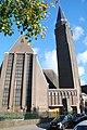 Hillevlietkerk Rotterdam 03.jpg