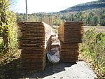 Hillsgrove Covered Bridge restoration 2.jpg