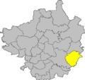 Hiltpoltstein im Landkreis Forchheim.png