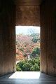Himeji Castle No09 017.jpg