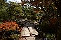 Himeji Koukoen25bs4592.jpg