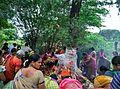Hindu festival of worshipping snakes.jpeg