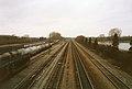 Hinksey Park, Oxford - panoramio.jpg