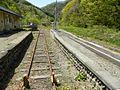 Hiratsuto, Miyako, Iwate Prefecture 028-2633, Japan - panoramio.jpg