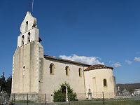 His - Eglise.JPG