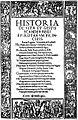 Historia de vita et gestis Scanderbegi, Epirotarum principis.jpg