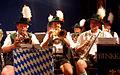 Historisches Oktoberfest 2010 (5055254756).jpg