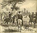 History of Greene county, Illinois- its past and present (1879) (14782140614).jpg