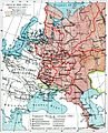 History of Russia, 1682-1762.jpg
