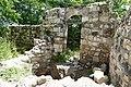 Hitin-mosque-MT-639.jpg