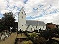 Hjortlund Kirke S2.jpg