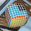 Hlavolamy - Rubik 777.jpg