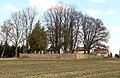 Hlinsko, Jewish cemetery.jpg