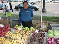 Hmong farmers market vendor 02.jpg