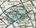 Hoekwater polderkaart - Oud- en Nieuw Wateringveldsche polder.PNG