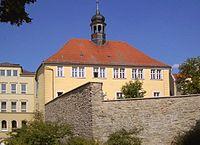 Hof-Franziskanerkloster.JPG