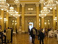 Hofburg 2008-17.JPG