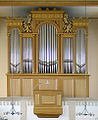Hoffenheim Walcker-Orgel.jpg