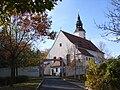 Hoffnungskirche Goerlitz Koenigshufen.JPG