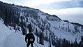 Hog Loppet 2011 Mission Ridge to Blewett Pass Washington 4.jpg