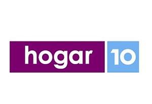Hogar 10