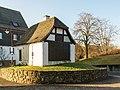 Hohburg Kirchgasse 2 Backhaus-02.jpg