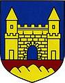 Hohenau Wappen small.jpg