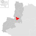 Hoheneich im Bezirk GD.PNG