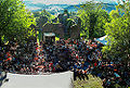 Hohentwiel Festival 2007.jpg