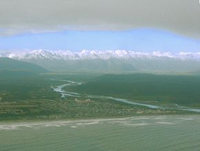 Hokitika by air.jpg