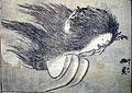 Hokusai yurei.jpg