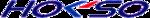 Hokuso railway logo.png