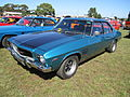 Holden Monaro HQ GTS Sedan (4).jpg