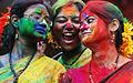 Holi-celebrations.jpg