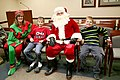 Holiday party 12-10-14 3315 (15814193447).jpg