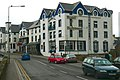 Hollyrood Hotel - Bundoran - geograph.org.uk - 1152660.jpg