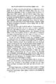 Holm Neubearbeitung Eurypterus Fischeri 3.png