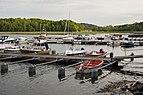 Holma Marina 3.jpg