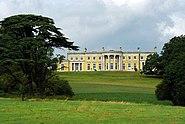 Holwood House, Keston Geograph-3094831-by-Glyn-Baker