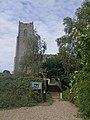 Holy Trinity, Blythburgh, Suffolk (28513388136).jpg