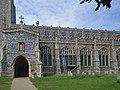 Holy Trinity, Blythburgh, Suffolk (28545544835) (2).jpg