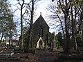 Holy Trinity, Short Heath - geograph.org.uk - 614779.jpg