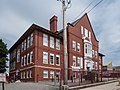 Holy Trinity School Central Falls RI.jpg